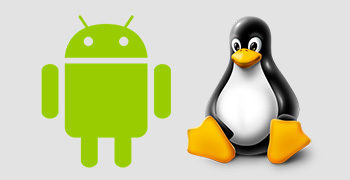 Android/Linux Operating System