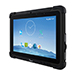 10.1-inch Rugged Tablet Sunlight Readable with Barcode M101M8