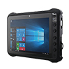 8-inch Rugged Tablet M900